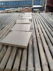 供應果汁廠防腐防滑耐碱耐酸磚