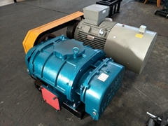 blowers suppliers in malaysia