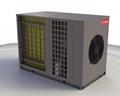 Phnix heat pump food dryer all kind of food drying machine