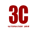 2019第九屆深圳國際3C自動