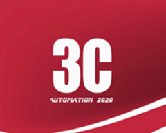 2020第十屆深圳國際3C電子智能裝備展覽會