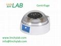 mini centrifuge lab centrifuge medical centrifuge