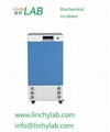Linchylab Lab Drying Oven Lab vacuum drying oven