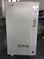 Linchylab Nitrogen Generator