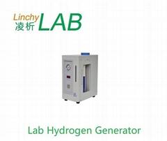 Linchylab Hydrogen gas Generator for gas chromatography
