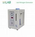 Linchylab Portable Nitrogen Gas Generator