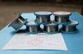 Tungsten Rhenium (WRe) Thermocouple Wire  1