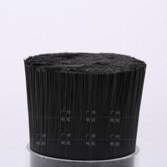 毛刷刷絲材料