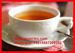 2019 new puer tea zhengrong-2019ZRBL1000