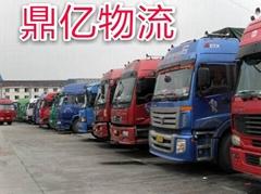 泰安宁阳东平肥城济宁到全国各地物流配货往返车