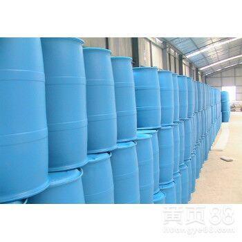 廠家供應皮革塗飾劑專用水溶性蓖麻油 2