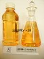 微乳金屬切削液專用油酸鉀
