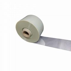 萬泰印刷抗靜電PET薄膜
