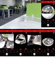 360度鱼眼全景摄像头手机WiFi远程监控高清夜视家庭摄像机 4