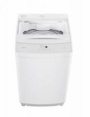 Lefei fully automatic household washing machine with large capacity