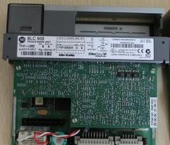 SIEMENS6ES7952-1AL00-0AA0储存卡
