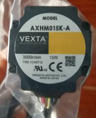 現貨  SGMJV-02A3A2S  電機