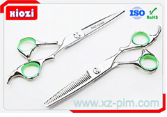 MIM 粉末冶金(PIM)定製理髮器材 理髮用具配件