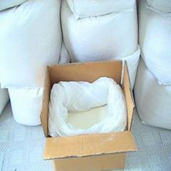 现货热销食品级增稠剂琼脂粉 1kg起订