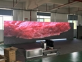 P2.5 Indoor LED Screen LED Display Board From Chinese Manufacturer 2