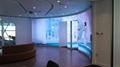 Dot Matrix Display Indoor P3 Advertising LED Display Screen 2