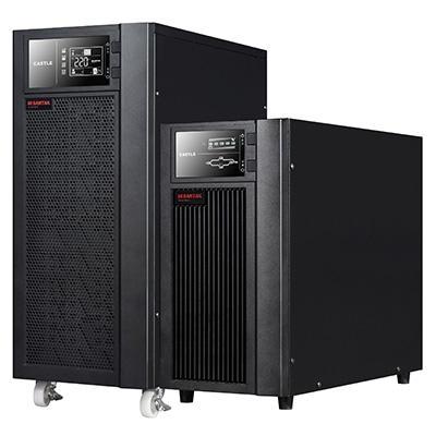 成都UPS电源|成都山特UPS电源3C20KS 1