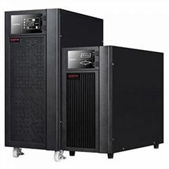成都UPS电源|成都山特UPS电源3C20KS