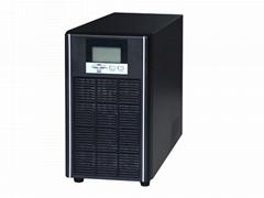 成都英威腾UPS成都英威腾电源HT11系列1K-20K
