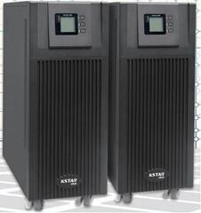 成都科士達UPS 成都科士達電源 YDC9110H