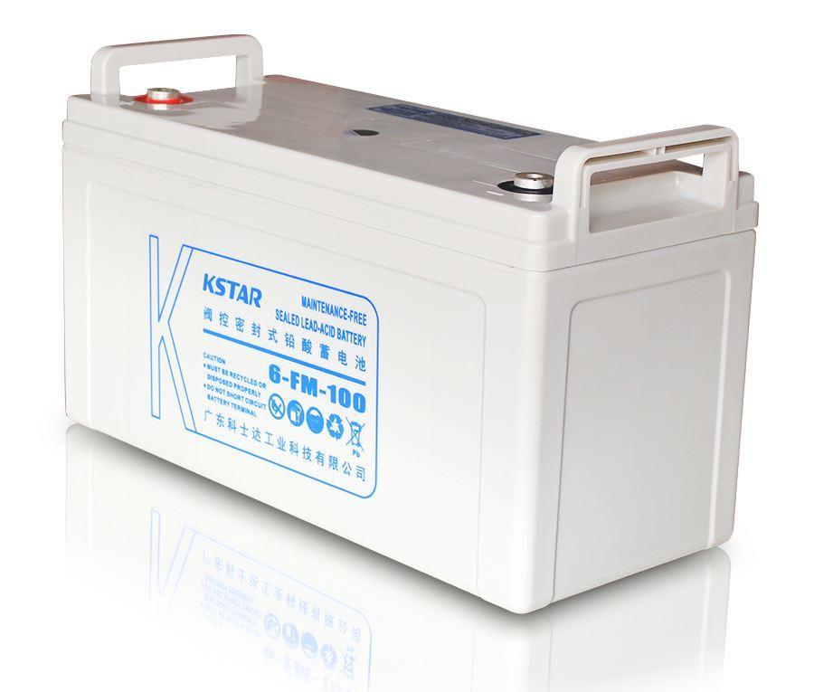 成都科士达UPS 成都科士达电源 YDC9110H 3