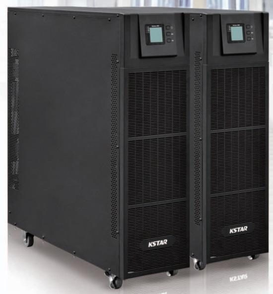 成都科士达UPS 成都科士达电源 YDC9110H 4