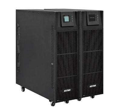 成都科士达UPS 成都科士达电源 YDC9110H 5