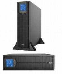 成都科華UPS成都科華電源YTR1110