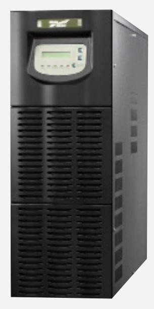 四川科華UPS四川科華電源FR-UK 1K-10K 4