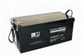 四川科華UPS四川科華電源FR-UK 1K-10K 5