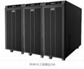 四川科華UPS四川科華電源FR-UK 1K-10K 3
