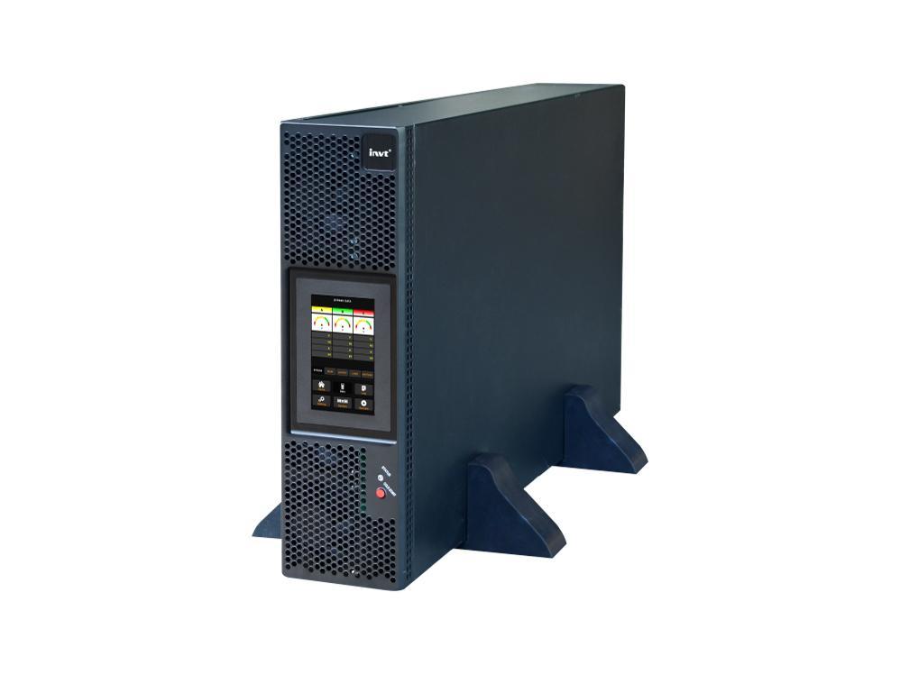 四川英威騰UPS四川英威騰電源HT3120XL 5