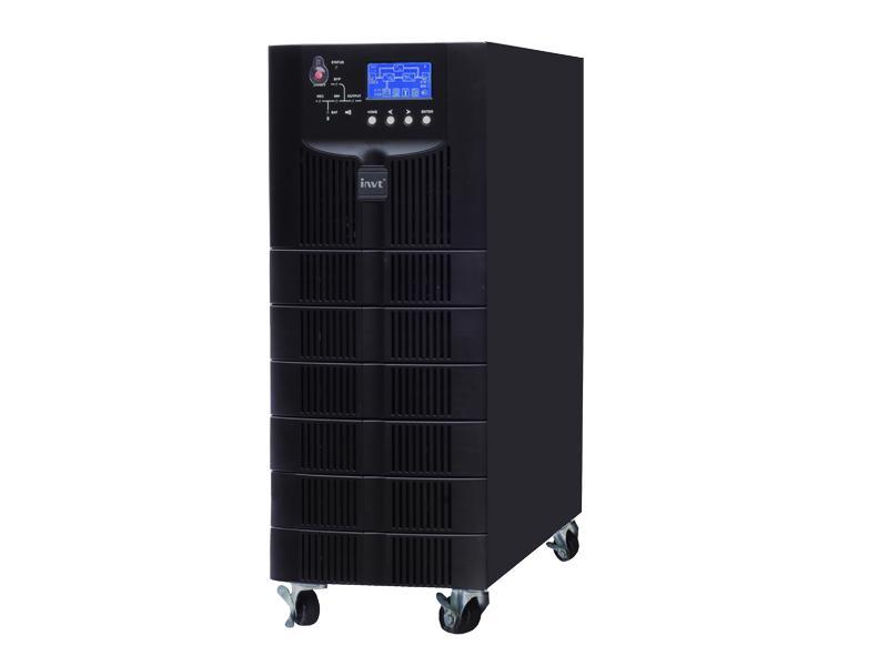 四川英威騰UPS四川英威騰電源HT3120XL 1