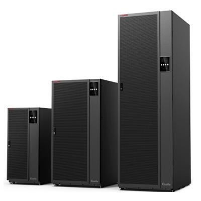 成都山特電源|成都山特UPS|城堡3C3 Pro系列 1