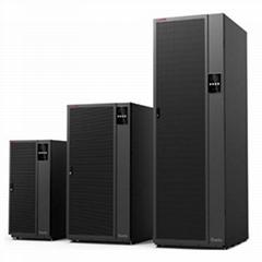 成都山特電源|成都山特UPS|城堡3C3 Pro系列