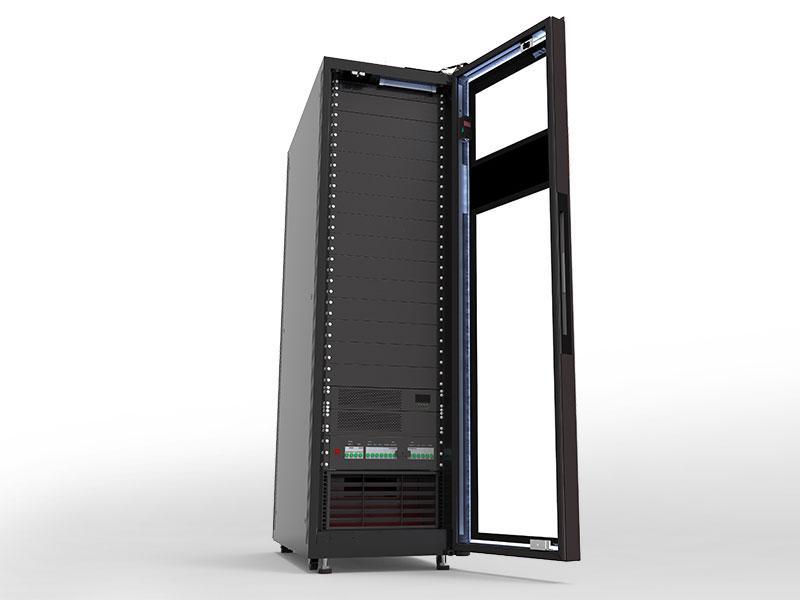 成都山特電源|成都山特UPS|城堡3C3 Pro系列 4