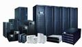 成都山特電源|成都山特UPS|城堡3C3 Pro系列 2