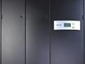 成都山特電源|成都山特UPS|城堡3C3 Pro系列 5