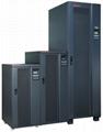 成都山特電源|成都山特UPS|城堡3C3 Pro系列 3