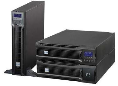 伊頓ATS 16A雙電源成都伊頓STS雙電源切換開關 3