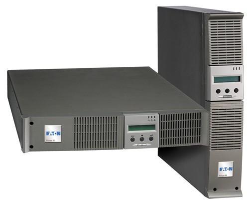 伊頓ATS 16A雙電源成都伊頓STS雙電源切換開關 4