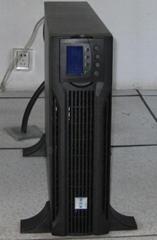 成都伊頓UPS成都伊頓電源EATON DX 1K-20K