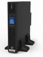成都維諦UPS成都維諦電源ITA2系列ITA-10k00ALA102C00