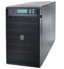 施耐德APC電源成都APC UPS電源SURT20000UXICH