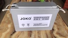 成都蓄電池|成都UPS電池|成都機房蓄電池